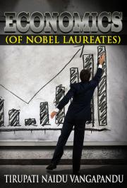 Economics Of Nobel Laureates