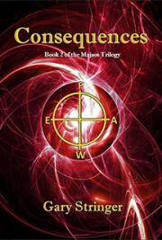 Consequences (Majaos Book 2)