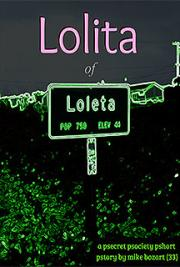 Lolita of Loleta