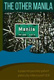 The Other Manila
