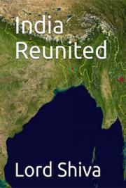 India Reunited