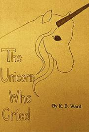 The Unicorn Who Cried