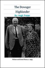 The Dowager Highlander