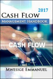Cash Flow Management Handbook