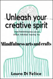 Unleash Your Creative Spirit