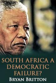 South Africa a Democratic Failure?
