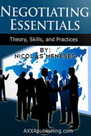 Free business books ebooks download pdf epub kindle fandeluxe Gallery