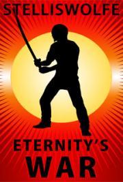 Eternity's War