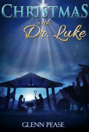 Christmas with Dr. Luke