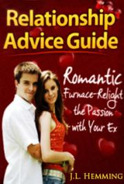 Romantic Furnace: Relight the Passion with your Ex