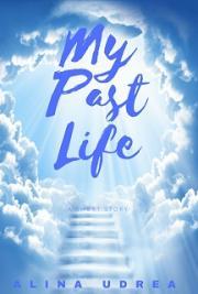 My Past Life