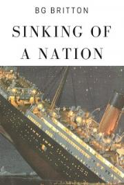 Sinking of a Nation