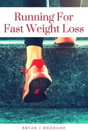 Running For Fast Weight Loss
