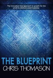 Free business books ebooks download pdf epub kindle the blueprint fandeluxe Image collections