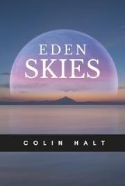 Eden Skies