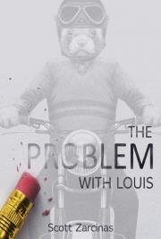 The Problem with Louis