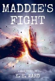 Maddie's Fight