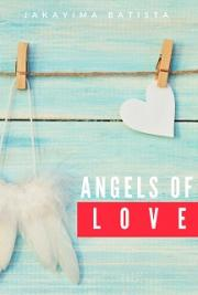 Angels of Love