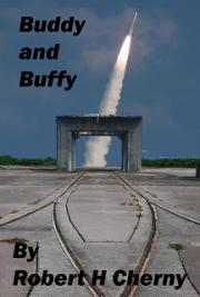 Buddy and Buffy