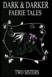 Dark & Darker Faerie Tales