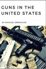 Guns In the United States