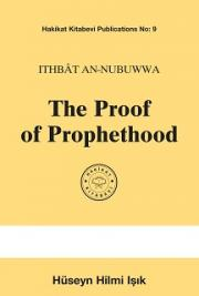 The Proof of Prophethood