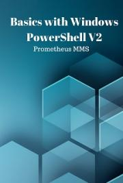 Basics with Windows PowerShell V2