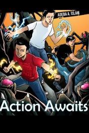 Action Awaits