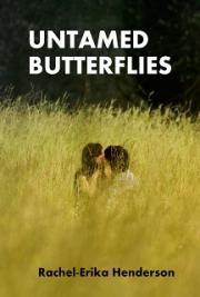 Untamed Butterflies