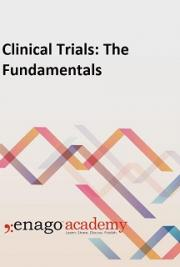 Clinical Trials: The Fundamentals