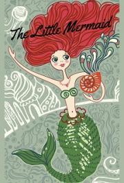 Free short stories books ebooks download pdf epub kindle the little mermaid fandeluxe Images