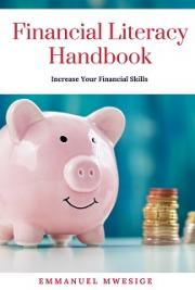 Financial Literacy Handbook