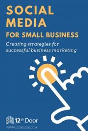 Free business books ebooks download pdf epub kindle social media for small businesses fandeluxe Image collections