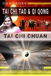 Tai Chi Tao and Tai Chi Chuan