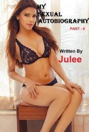 My Sexual Autobiography - Vol. 06