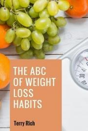 The ABC of Weight Loss Habits