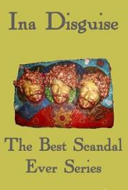 The Best Scandal Ever Series