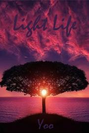 Light Life Red