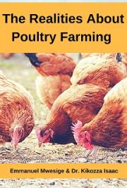The Realities About Poultry Farming