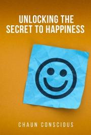 Unlocking the Secret to Happiness
