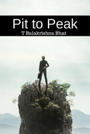 Pit to Peak