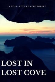Lost in Lost Cove