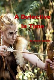Detective In Time
