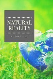 Natural Reality