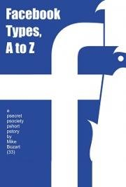 Facebook Types, A to Z