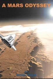 A Mars Odyssey