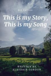 This is my Story, This is my Song [5th ed]