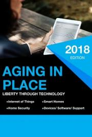 Aging in Place: Liberty through Technology