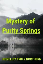 Mystery of Purity Springs