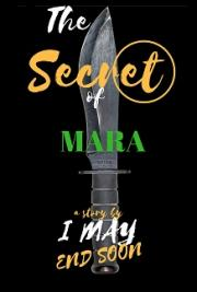 The Secret of Mara